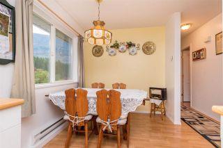 Photo 29: 42717 WALNUT Avenue: Yarrow House for sale : MLS®# R2512412