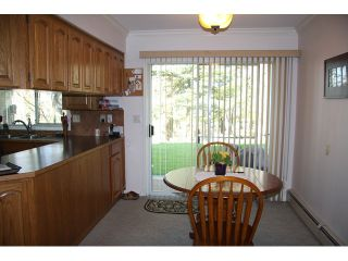 Photo 5: # 7 3632 BULKLEY ST in Abbotsford: Abbotsford East Condo for sale : MLS®# F1442106