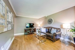 Photo 12: 2116 Eighth Line in Oakville: Iroquois Ridge North House (2-Storey) for sale : MLS®# W5251973