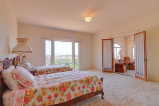 Photo 22: POINT LOMA House for sale : 5 bedrooms : 2478 Rosecrans St in San Diego