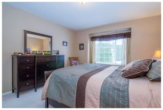 Photo 27: 2915 Canada Way in Sorrento: Cedar Heights House for sale : MLS®# 10148684