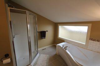 Photo 26: 15 1134 Pine Grove Road in Scotch Creek: Condo for sale : MLS®# 10116385