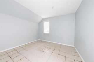 Photo 20: 427 College Avenue in Winnipeg: North End Residential for sale (4A)  : MLS®# 202110127