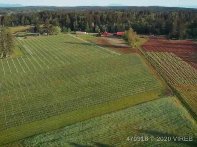 Photo 30: Photos: 5854 PICKERING ROAD in COURTENAY: Z2 Courtenay North Farm/Ranch for sale (Zone 2 - Comox Valley)  : MLS®# 470318