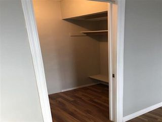 """Photo 9: 307 32040 PEARDONVILLE Road in Abbotsford: Abbotsford West Condo for sale in """"DOGWOOD"""" : MLS®# R2526573"""