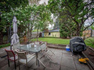 Photo 18: 959 ST PAUL STREET in Kamloops: South Kamloops House for sale : MLS®# 162106