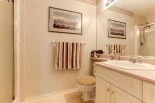 """Photo 24: 251 13888 70 Avenue in Surrey: East Newton Townhouse for sale in """"Chelsea Gardens"""" : MLS®# R2520708"""