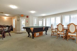 Photo 17: 103 17730 58A AVENUE in Surrey: Cloverdale BC Condo for sale (Cloverdale)  : MLS®# R2324764