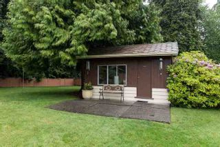 Photo 18: 1466 27 STREET in North Vancouver: Home for sale : MLS®# R2176301