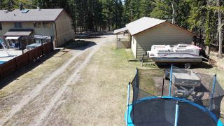 Photo 8: 88 BORLAND Drive: 150 Mile House House for sale (Williams Lake (Zone 27))  : MLS®# R2570509