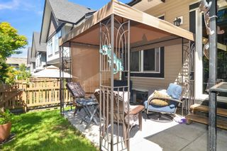 """Photo 20: 20 6299 144 Street in Surrey: Sullivan Station Townhouse for sale in """"ALTURA"""" : MLS®# R2604019"""