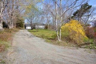 Photo 4: 479 Lewiston Road Road in Ashmore: 401-Digby County Residential for sale (Annapolis Valley)  : MLS®# 202111169
