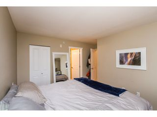 "Photo 10: 410 700 KLAHANIE Drive in Port Moody: Port Moody Centre Condo for sale in ""BOARDWALK"" : MLS®# R2117002"