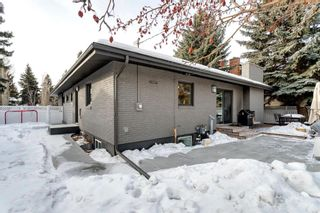 Photo 33: 7248 Kananaskis Drive SW in Calgary: Kelvin Grove Detached for sale : MLS®# A1074112