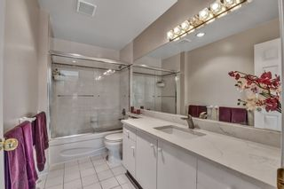 "Photo 27: 1204 5885 OLIVE Avenue in Burnaby: Metrotown Condo for sale in ""THE METROPOLITAN"" (Burnaby South)  : MLS®# R2532842"