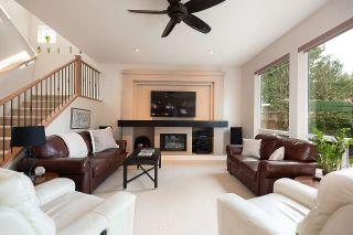 "Photo 2: 8447 108 Street in Delta: Nordel House for sale in ""Terella at Sunstone"" (N. Delta)  : MLS®# R2553999"