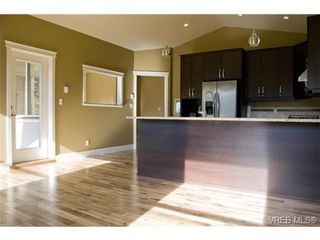 Photo 5: 3156 Woodend pl in Victoria: Co Wishart South Residential for sale (Colwood)