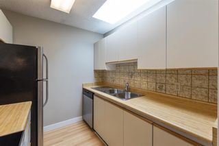 Photo 5: 304 8645 OSLER Street in Vancouver: Marpole Condo for sale (Vancouver West)  : MLS®# R2557611