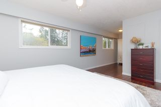 Photo 15: 4685 George Rd in : Du Cowichan Bay House for sale (Duncan)  : MLS®# 869461