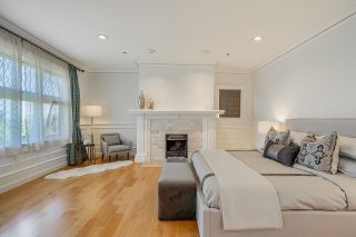 Photo 30: 1188 WOLFE Avenue in Vancouver: Shaughnessy House for sale (Vancouver West)  : MLS®# R2620013