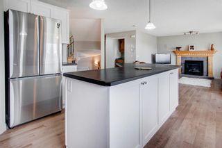 Photo 7: 26 Gleneagles Terrace: Cochrane Detached for sale : MLS®# A1130075