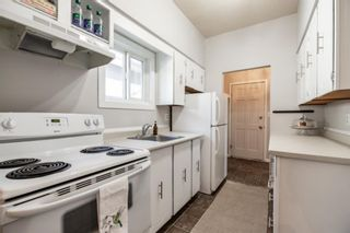 Photo 9: 916 2 Avenue NW in Calgary: Sunnyside Detached for sale : MLS®# A1139430