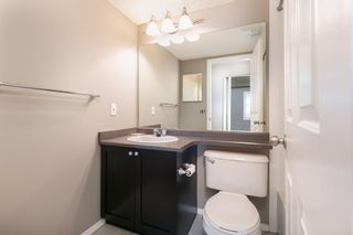 Photo 12: 8329 304 MACKENZIE Way SW: Airdrie Apartment for sale : MLS®# A1128736