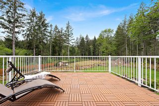 Photo 48: 2229 Lois Jane Pl in : CV Courtenay North House for sale (Comox Valley)  : MLS®# 875050