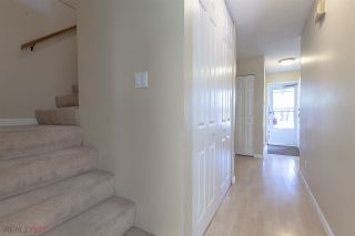"""Photo 4: 28 7300 LEDWAY Road in Richmond: Granville Townhouse for sale in """"LAURELWOOD GARDENS"""" : MLS®# R2182190"""