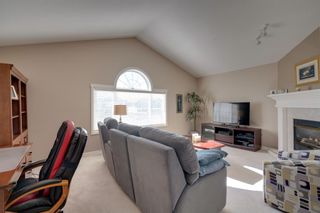 Photo 25: 178 Sierra Nevada Green SW in Calgary: Signal Hill Detached for sale : MLS®# A1105573