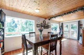 Photo 25: 1368 Hooley Rd in : Isl Quadra Island House for sale (Islands)  : MLS®# 882799