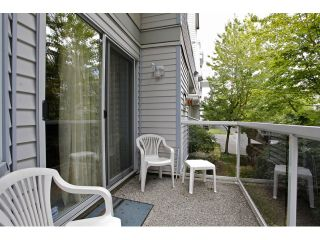 """Photo 20: 105 20240 54A Avenue in Langley: Langley City Condo for sale in """"Arbutus Court"""" : MLS®# F1315776"""