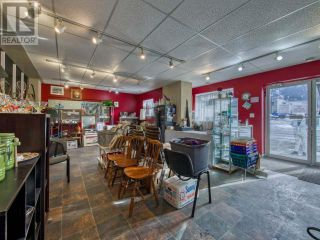 Photo 39: 734-746 1ST AVE in Chase: Business for sale : MLS®# 160257