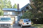Property Photo: 12120 GLENHURST ST in Maple Ridge