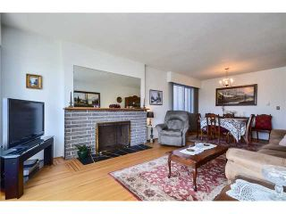Photo 2: 3463 E 27TH Avenue in Vancouver: Renfrew Heights House for sale (Vancouver East)  : MLS®# V995620