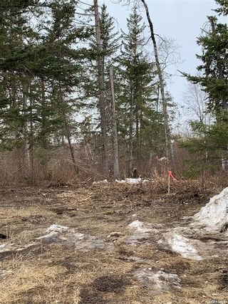 Photo 9: LOT AT MORIN LAKE in Canwood: Lot/Land for sale (Canwood Rm No. 494)  : MLS®# SK846769