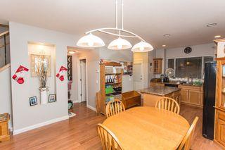 Photo 15: 24222 103 AVENUE in Maple Ridge: Albion House for sale : MLS®# R2020558