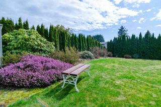 Photo 31: 3880 EPPING Court in Burnaby: Government Road House for sale (Burnaby North)  : MLS®# R2552416