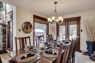 Photo 17: 263 Whiteswan Drive in Saskatoon: Lawson Heights Residential for sale : MLS®# SK842247