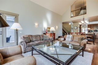 Photo 10: 7 1359 69 Street SW in Calgary: Strathcona Park Row/Townhouse for sale : MLS®# A1112128