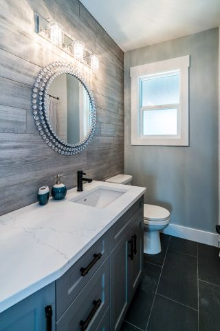 """Photo 13: 1345 GORSE Street in Prince George: Millar Addition House for sale in """"MILLAR ADDITION"""" (PG City Central (Zone 72))  : MLS®# R2354143"""