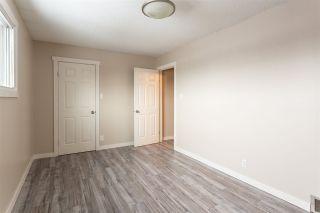 Photo 22: 7315 83 Avenue in Edmonton: Zone 18 House Half Duplex for sale : MLS®# E4225626