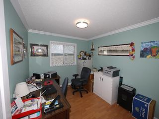 """Photo 19: 4140 GOODCHILD Street in Abbotsford: Abbotsford East House for sale in """"Hollyhock"""" : MLS®# R2587855"""