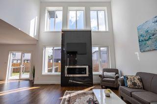 Photo 10: 1257 Silverfox Drive in London: House (2-Storey) for sale : MLS®# X5361373