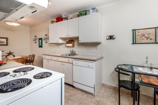"""Photo 8: 226 9101 HORNE Street in Burnaby: Government Road Condo for sale in """"Woodstone Place"""" (Burnaby North)  : MLS®# R2079349"""