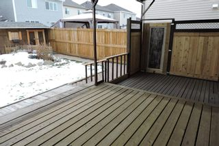 Photo 8: 192 Windford Park SW: Airdrie Detached for sale : MLS®# A1052403