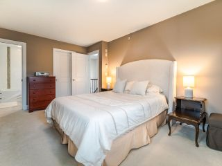 Photo 21: 462 E 5TH Avenue in Vancouver: Mount Pleasant VE Townhouse for sale (Vancouver East)  : MLS®# R2544959