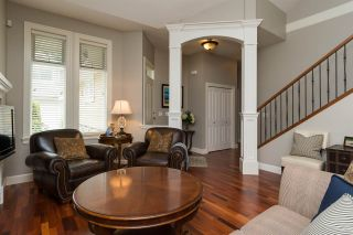 Photo 6: 41 14655 32 AVENUE in Surrey: Elgin Chantrell Townhouse for sale (South Surrey White Rock)  : MLS®# R2084681