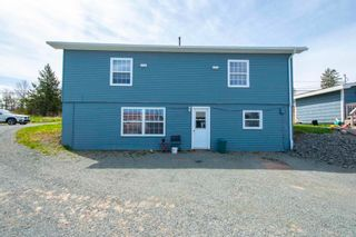 Photo 15: 2,4,16,22,24 Williams Point Road in Williams Point: 302-Antigonish County Multi-Family for sale (Highland Region)  : MLS®# 202112359