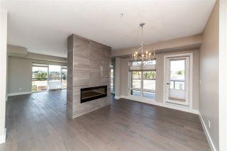 Photo 11: 601 200 Bellerose Drive: St. Albert Condo for sale : MLS®# E4256330